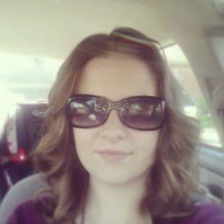 Katelynne Shepard