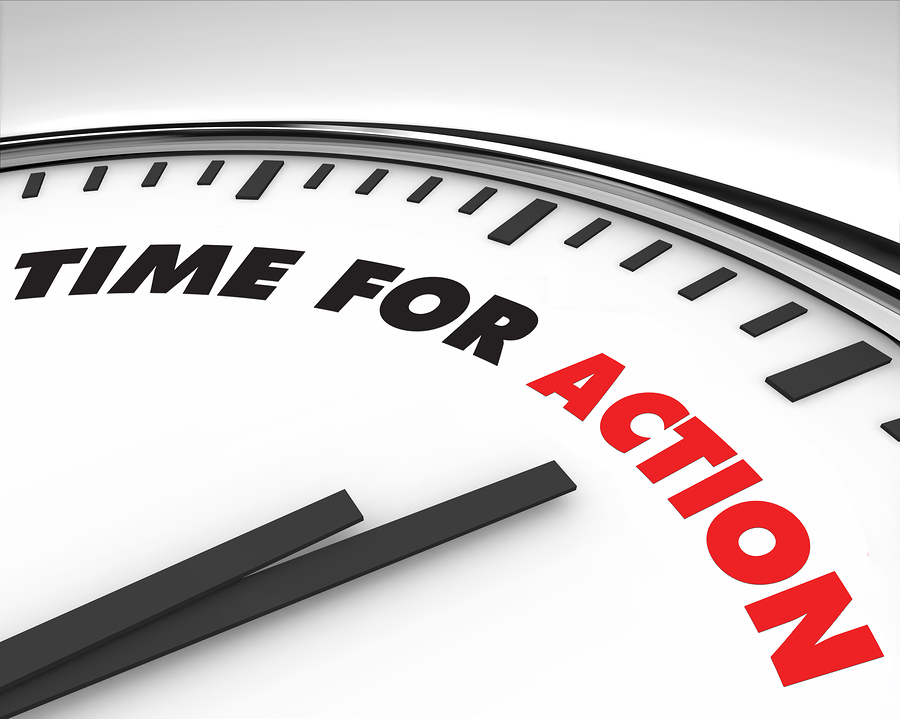 SEO Content that Inspires Action