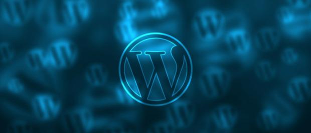 WordPress tools for bloggers