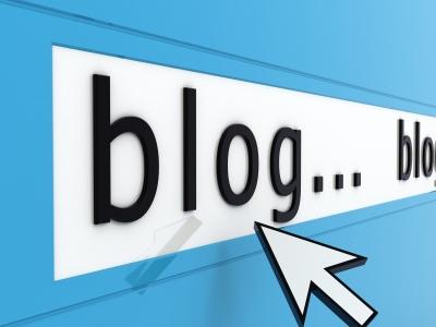 Blogging Tips 2014