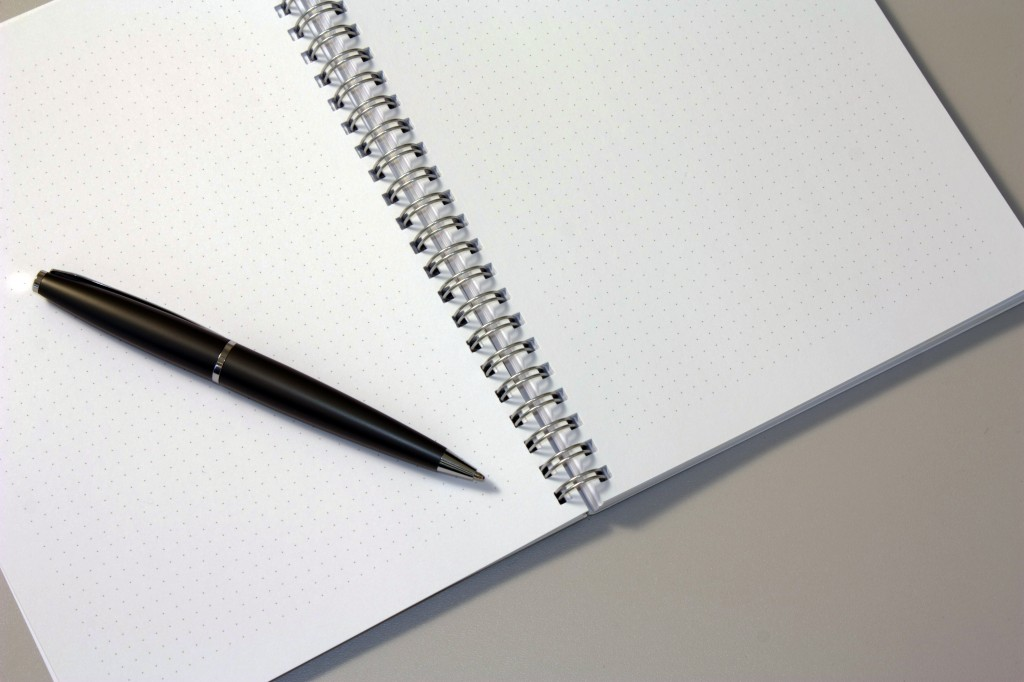 How to choose the best seo content writing services