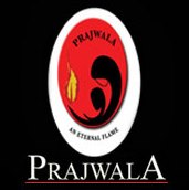 Securing Prajwala- An Anti-Trafficking Intervention