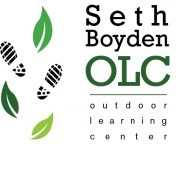 Seth Boyden Outdoor Learning Center