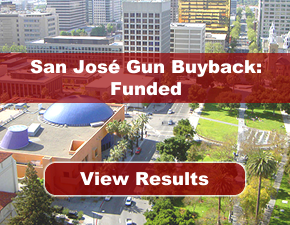 San Jose Buyback Results