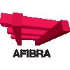 Afibra