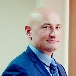 Vadim Chernega