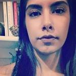 Instagram - @elizabeth_sanchez__