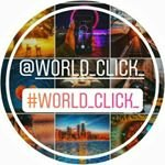 Instagram - @world_click_
