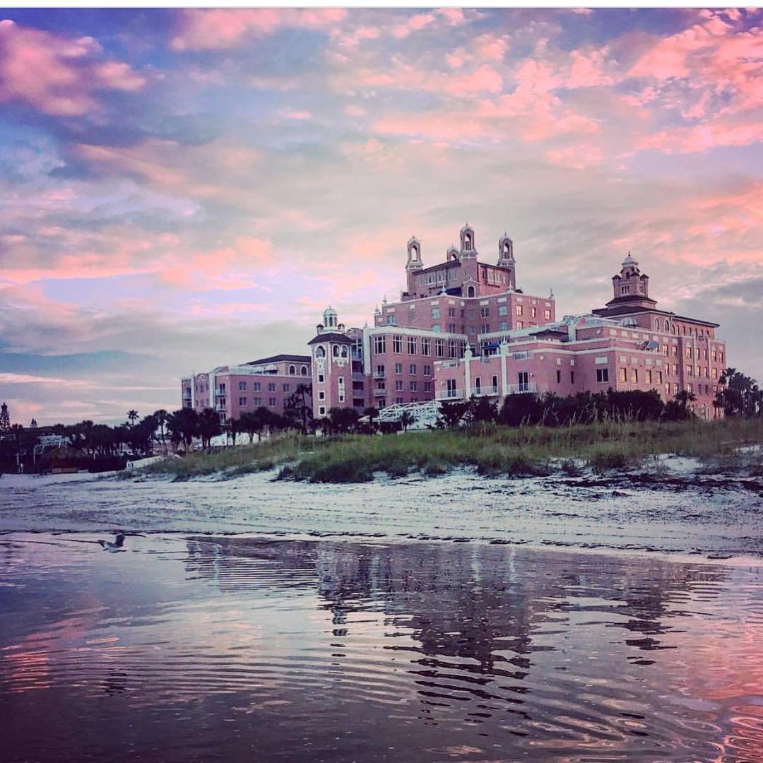 I am a finalist for the @thedoncesarhotel photo contest. Please vote for my photo and share with others to vote for it. http://doncesar.stories.travel/photo-explorer/intro . . . #doncesar #doncesarhotel #pinkpalace #photocontest #voteforme #lovefl #stpetersburg #stpetebeach #stpetersburgflorida #roamflorida #candyminimal #acolorstory #unlocktampabay