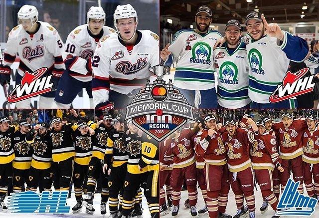 A Century Of Hockey Worth Celebrating Tourism Regina