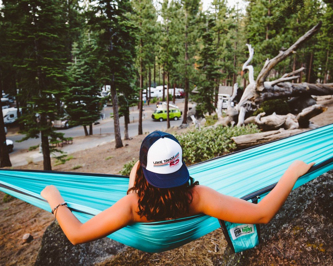 You deserve this type of chill!😎 . The RV & Campground at #ZCR is your dream camping destination just a short walk from Lake Tahoe. Learn more at ZephyrCove.com. . . . . . #zephyrcoveresort #laketahoecruises #zephyrcove #LakeTahoe #msdixie #camp #views #spring #travel #mountains #springfun #familyvacation #southlaketahoe #tahoe #vacation #vacationing #explore #experience #tahoesouth #travelnevada #mylaketahoeadventure #myzephyrcove #ZCR