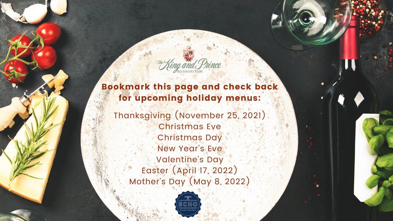 Kings Landing Christmas Dinner 2021 Je9u3pftk79y3m