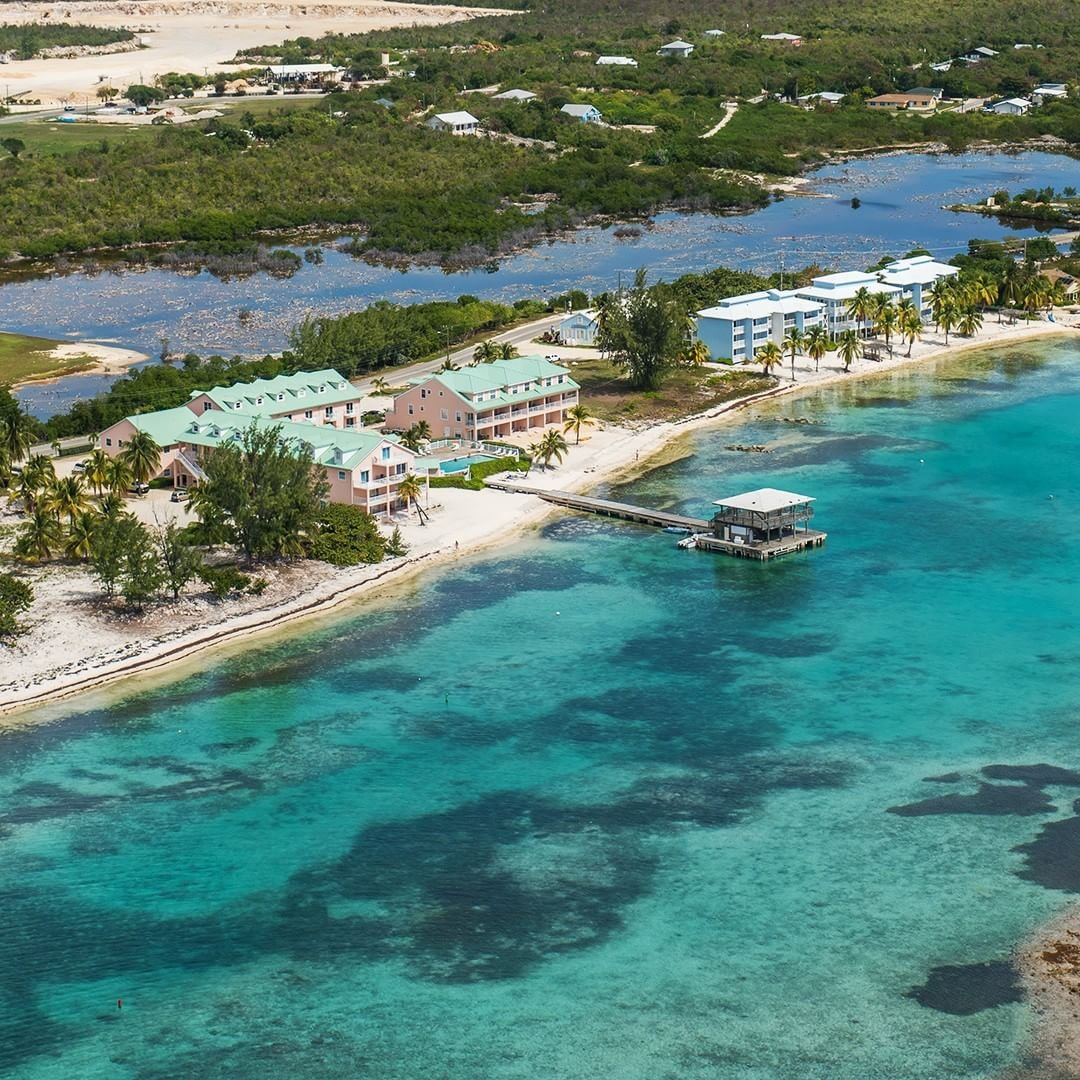 cayman islands official tourism website welcome to the cayman islands