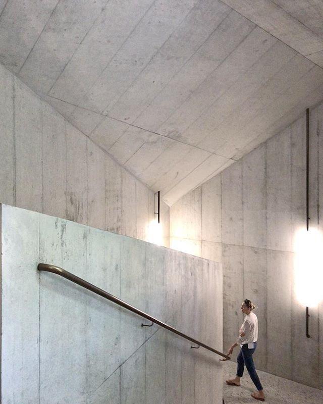 Landesmuseum Zürich