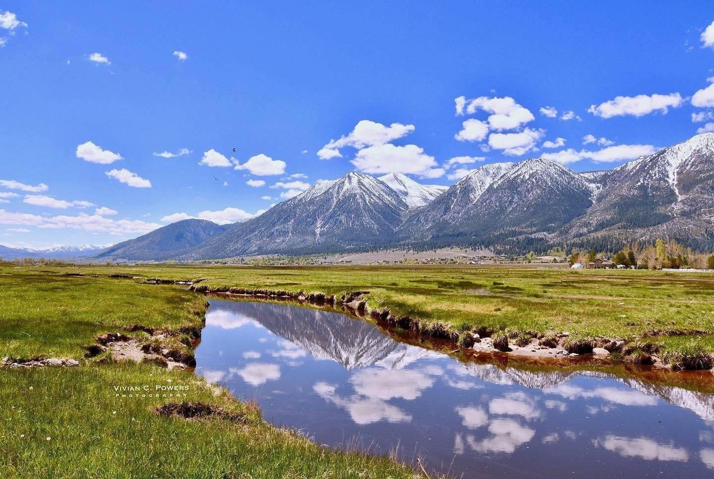 Your outer world is a reflection of your inner world. - T. Harv Eker #whyCV 📸: Vivian Powers  #CarsonValley #CarsonValleyNV #MyCarsonValley #TravelNevada #DFMI #exploreNevada #EasternSierra #EasternSierraLove #EasternSierraNevada #hwy395 #wanderlust #bestvacation #travelawesome #travelandlife #travelholic #travelgram #instatravel #travelblogger #igtravel #travelgram #letsguide