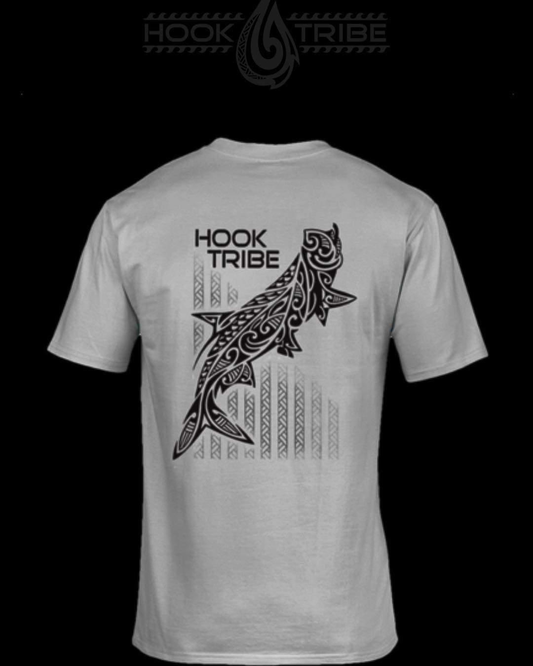 @hook.tribe