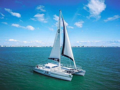 @sailingflorida