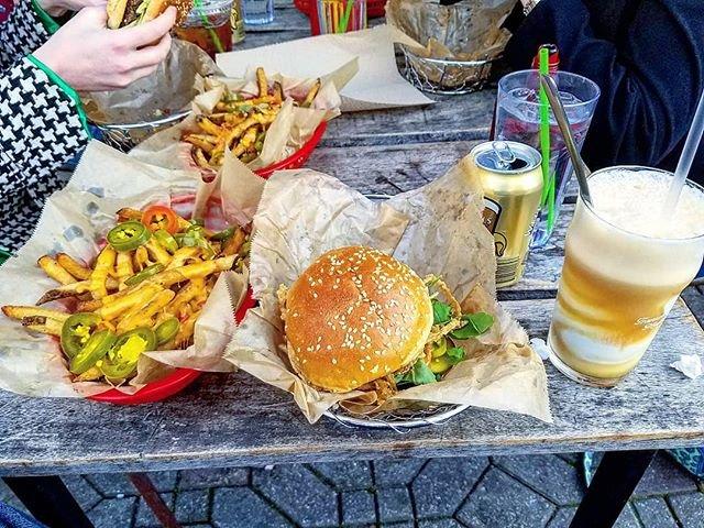 The Foodie's Guide to Dunwoody Restaurant Week