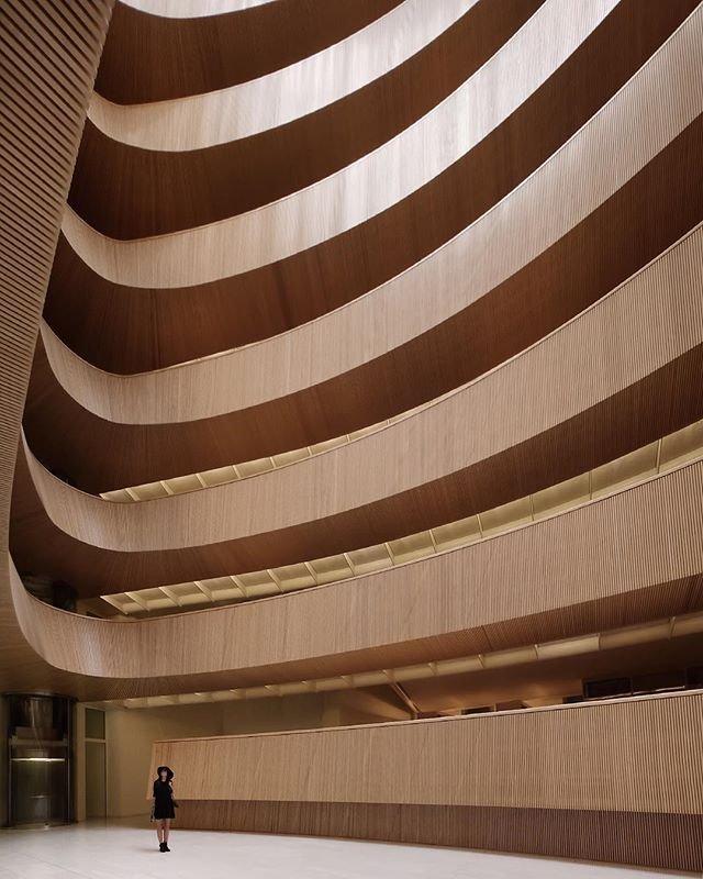 Bibliothek der Rechtswissenschaftlichen Fakultät der Universität Zürich