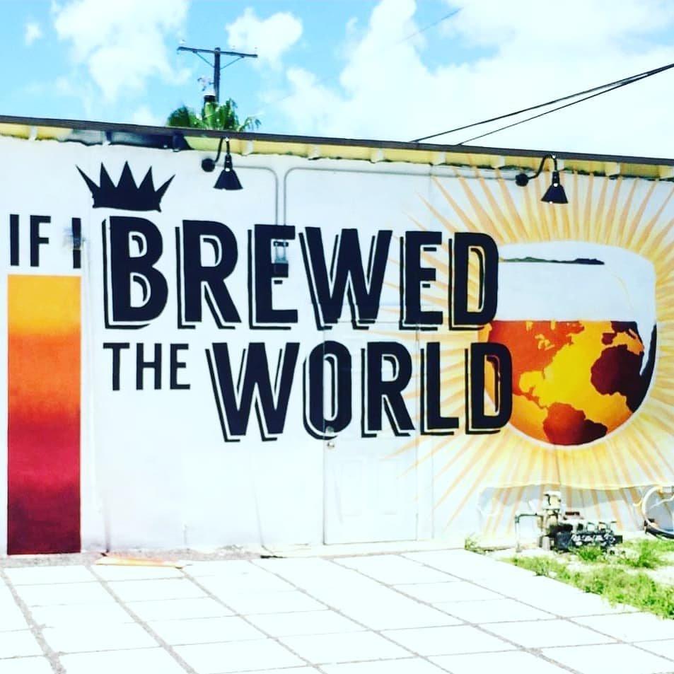 @beercation_tampa_bay