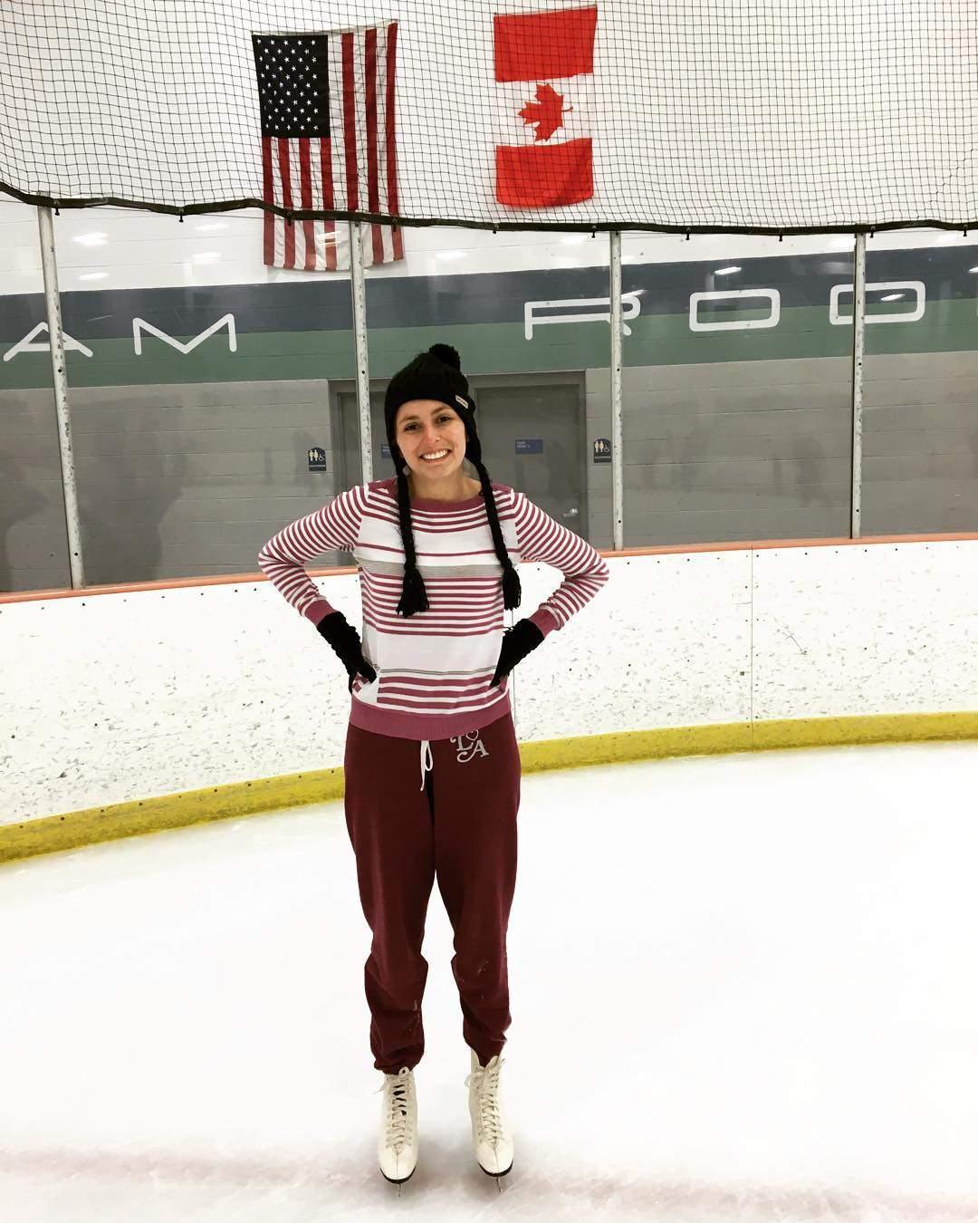 Ice skate rentals fargo nd