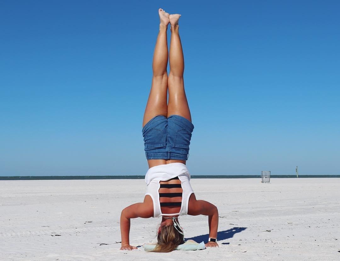 @hanna.fitnessblog.de