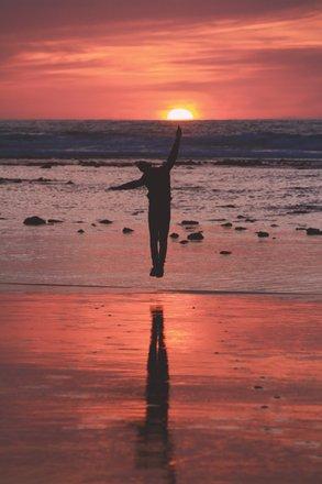 Morocco Beach Tours