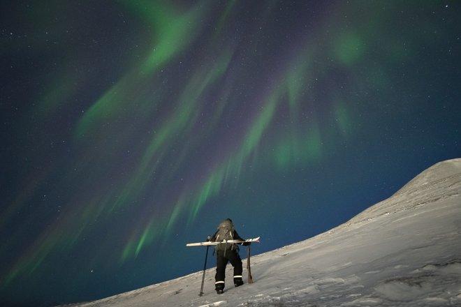 Northern Lights Mini Adventures