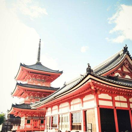 Senso-ji Temple Tours