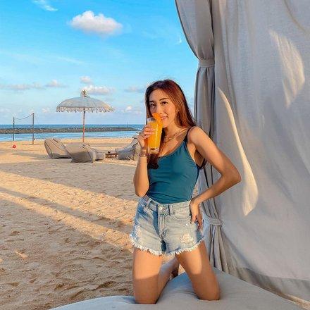 Bali & Indonesia Beach Tours