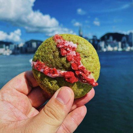 Hong Kong Food Tours