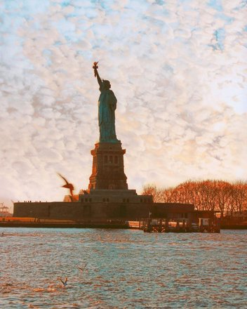 Instagrammable New York City Tours