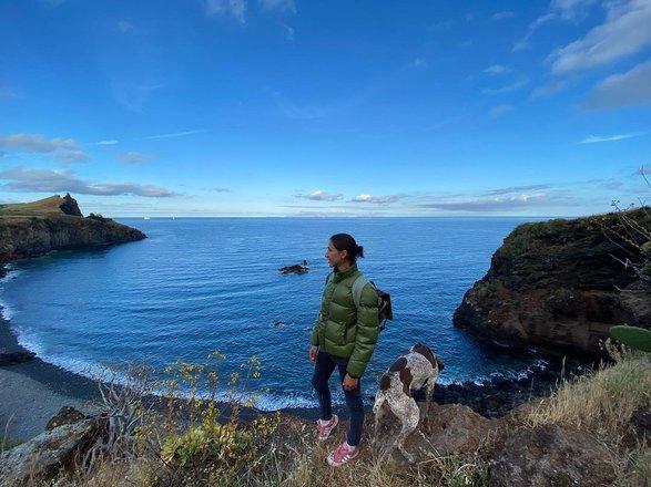 Portugal Trekking & Hiking Tours