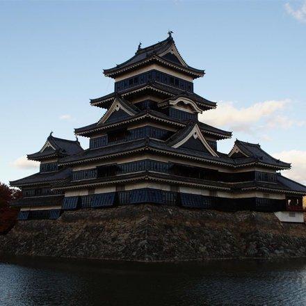 Matsumoto Castle Tours