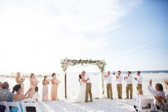Clearwater Beach Wedding https://t.co/MA8USAIgaw https://t.co/6jdrBJ2W17