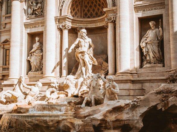 Art Tours Of Europe