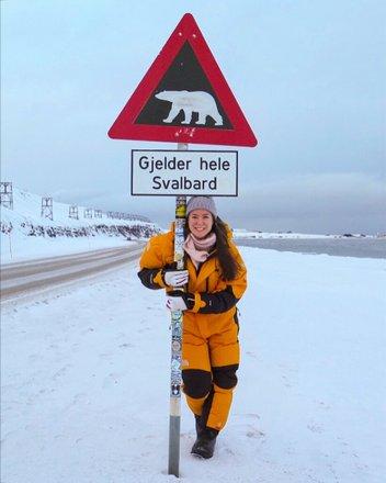 Polar & Antarctica Photography Tours