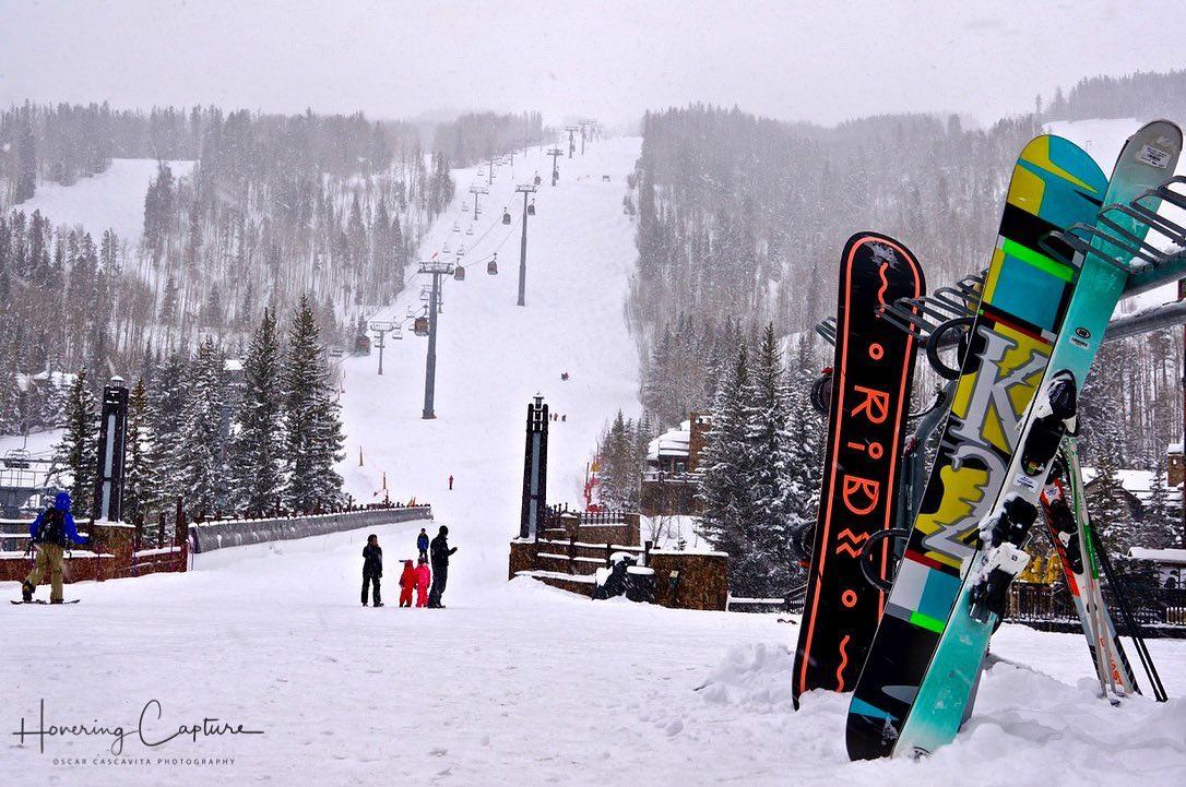 Series • Sports . . . . . . . . #funphotography #vail #vailcolorado #snow #hoveringcapture #winter #winterfun #funpics #skiing #snowboarding #fun #picoftheday #vailvillage #coloradophotography #lionshead #travelphotography #ilovecolorado #colorado #travel #vacations #holidays #earthpics #passporttoearth #cool #wintersports #ski #snowboard #coolphoto  #coolpic #funpic #ski #snowboard #wintersports