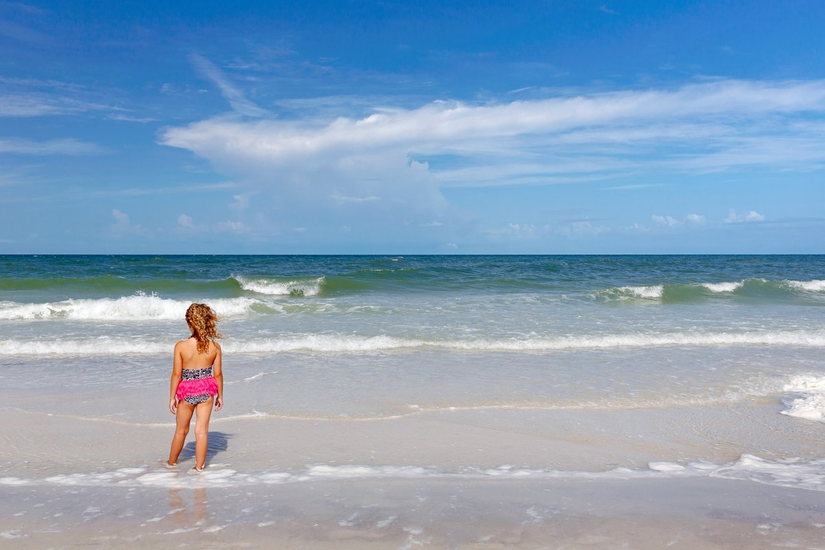 Florida beaches best beaches in florida visit st for Top arredi floridia