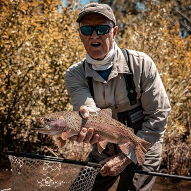 I've been insanely busy this season. I have a lot of photos to post. Thank you to all my amazing clients who have made this year busy thus far!!  #truckeeriver #flyfishing #flyfishingjunkie #fishing #onthefly #esn #euronymphing #trout #rainbowtrout #browntrout #nymphing #troutfishing #palmmeat #renoflyshop  #catchandrelease #fishinglife  #nature #flyfish #trophytrout #flyfishing #troutflies #flyfishingaddict #onthefly #renotahoe #palmmeat #nevada #nevadaflyfishing #guidedflyfishing  #nevadaoutdoors #gripngrin #tightlinenymphing #barbless