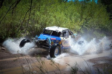 SNORE heads to Caliente for Skull Rush 250! Check it out at SNORERacing.net⠀ #GetPrimitive #VisitLincolnCountyNV #TravelNevada