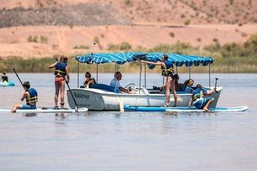 Enjoy these 🌊 water activities next summer at a more affordable rate and hassle-free booking!  50% OFF on all season passes!  👉 https://go.llvws.com/Membership    #lasvegaswaterpark #comedynightvegas #yachtpartyvegas #yachtpartyUS #vegaslife #travel #lasvegas #lakelasvegas #letsgosomewhere #welivetoexplore #bucketlist #visualvacay #experience #getoutside #mustdotravels #paddlefitness #standuppaddleboarding #bestplacestogo #thisisadventure #passionpassport #atthelake #nowakezone #welcometothelake #bestvacations #theglobewanderer #openmyworld
