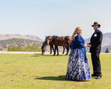 It is quite possible that Wild Horses will crash your wedding at the Silverland Inn and Suites in Virginia City NV, they were very polite guests. Congratulations to Dustin and Sandy. virginiacity silverlandinn travelnevada #weddingphotography #historic #wildhorses #weddingcrashers #femalephotographer #outdoorwedding #pictureoftheday #photooftheday #captureit #capturethemoment #love #virginiacity