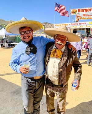 We hope you all had this much fun at the Virginia City Rodeo and Fiesta del Charro this past weekend! [📸 @fuentesg90] ⠀⠀⠀⠀⠀⠀⠀⠀⠀ ⠀⠀⠀⠀⠀⠀⠀⠀⠀ ⠀⠀⠀⠀⠀⠀⠀⠀⠀ ⠀⠀⠀⠀⠀⠀⠀⠀⠀ ⠀⠀⠀⠀⠀⠀⠀⠀⠀ ⠀⠀⠀⠀⠀⠀⠀⠀⠀ ⠀⠀⠀⠀⠀⠀⠀⠀⠀ ⠀⠀⠀⠀⠀⠀⠀⠀⠀ ⠀⠀⠀⠀⠀⠀⠀⠀⠀ ⠀⠀⠀⠀⠀⠀⠀⠀⠀ #virginiacity #onlyinvc #visitvirginiacity #virginiacitynv #stepbackintime #travelnevada #comstock #history #nevada #renotahoe #travel #historictown #renotahoeusa #miningtown #boomtown #oldwest #fiestadelcharro #rodeo
