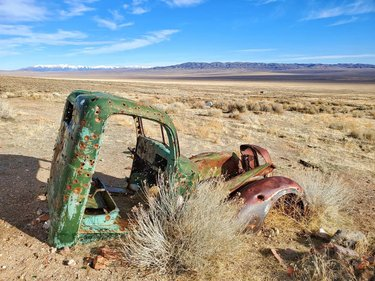 Ghost town outing to Tunnel Camp, NV  #ghosttown #ghosttowns #tunnelcamp #tunnelcampneveda #blm #blmland #tunnelcampnv #lovelock #lovelocknv #775 #northernnevada #northernnv #dfmi #nv #nevada #wildwest #wildnevada #derelict #decay #mine #oldmine #mineshaft #fjcruiser #4x4 #offroad #offroading #fj #fjc #fjcruisers travelnevada