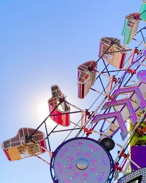 Wishing it was September 🌼 Fall Festival is almost here Pahrump!! #fallfestival #pahrumpnevada