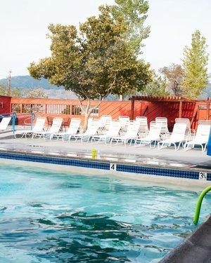 The Hot Springs awaits! --- --- --- #explorenevada #water #nevadaadventure #nevada #hotsprings #visitcarsoncity #carsoncity #nevadacapital #travelnevada #visitnevada