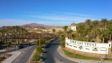 Have you ever been to Lake Las Vegas? If you haven't here is a drone video we did highlighting this amazing community.  Having high quality photography for your listings makes the difference and we are here to help you make that possible. We specialize HDR photography, Drone Aerial Photos and Video, and MLS virtual tours.  Contact us today through website, link in bio or give us a call on the phone at (702)371-7427 For our video production page head over to @heartfeltproductionslv   #lakelasvegas #lakelasvegaswedding #lakelasvegaswatersports #lakelasvegasweddings #lakelasvegasrealestate #lakelasvegasresort #lasvegas #lasvegaslocals #dronevideo #lasvegasrealestate #lasvegasrealtor #vegasrealestate #vegasrealty #lasvegashomes #lasvegasrealestateagent #homesforsalelasvegas #vegashomes #lasvegasnevada #djimavicpro2 #traveldrone #traveldronevideos #vegasproductioncompany #dronelife #dronepilot #djiglobal #djivideos