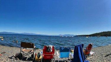 #laketahoe #tahoe #usa #southlaketahoe #california #nevada #tahoesouth #nature #renotahoe #tahoelife #lake #roadtrip #travel #inclinevillage #visittahoe #lakelife #truckee #mountains #keeptahoeblue #sierranevada #winter #snowboarding #sanfrancisco #laketahoeofficial #visitcalifornia #northlaketahoe #laketahoelife #travelnevada #tahome #bhfyp
