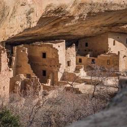 Mesa Verde National Park Official Tourism Site of Durango Colorado